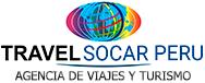 TravelSocarPeru Travel Agency